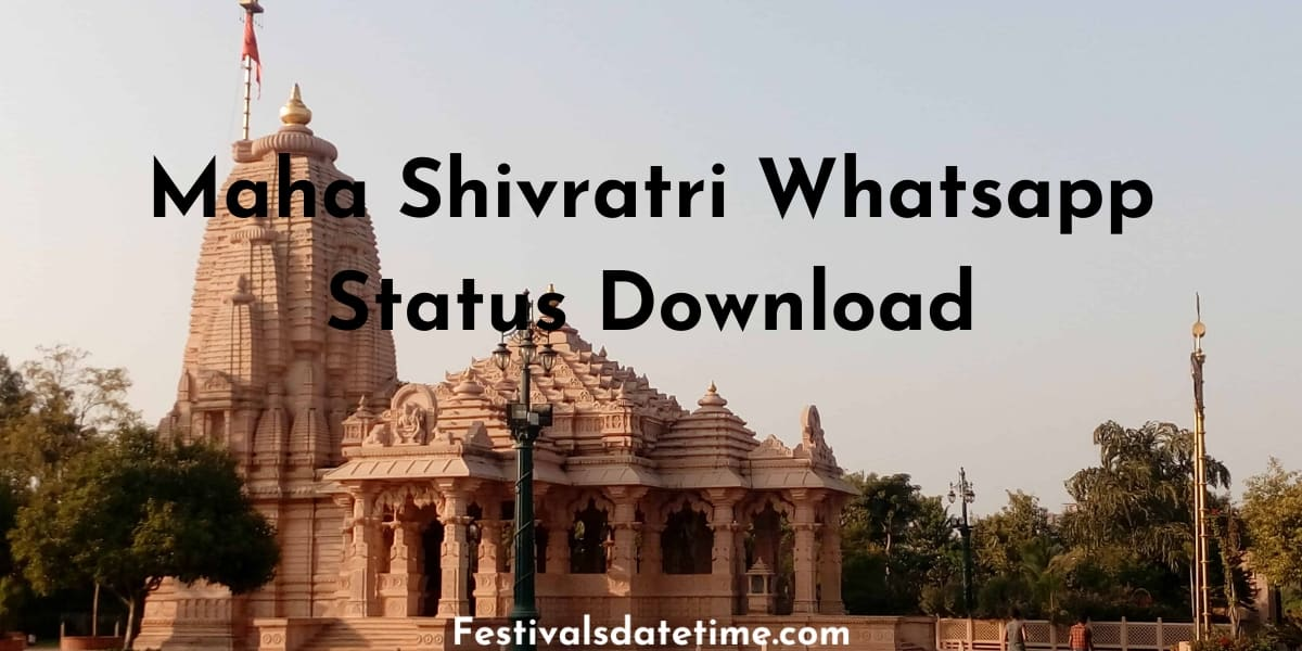 maha_shivratri_status_featured_img