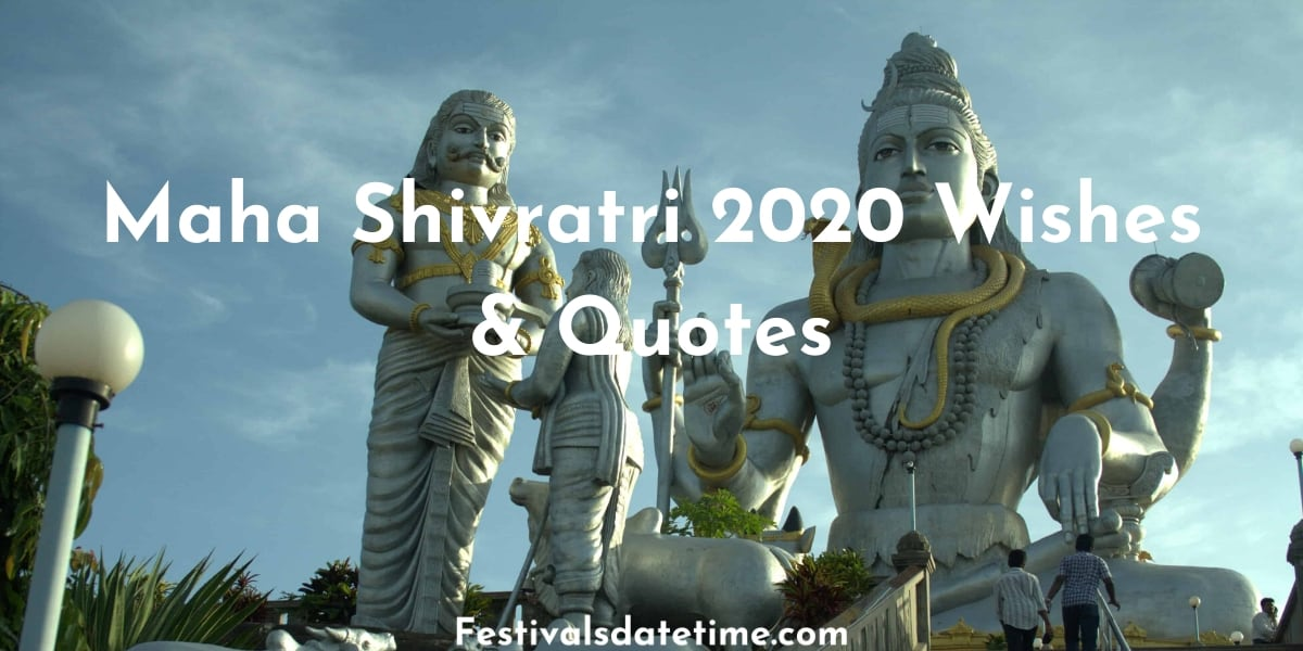 maha_shivratri_wishes_quotes_featured_img