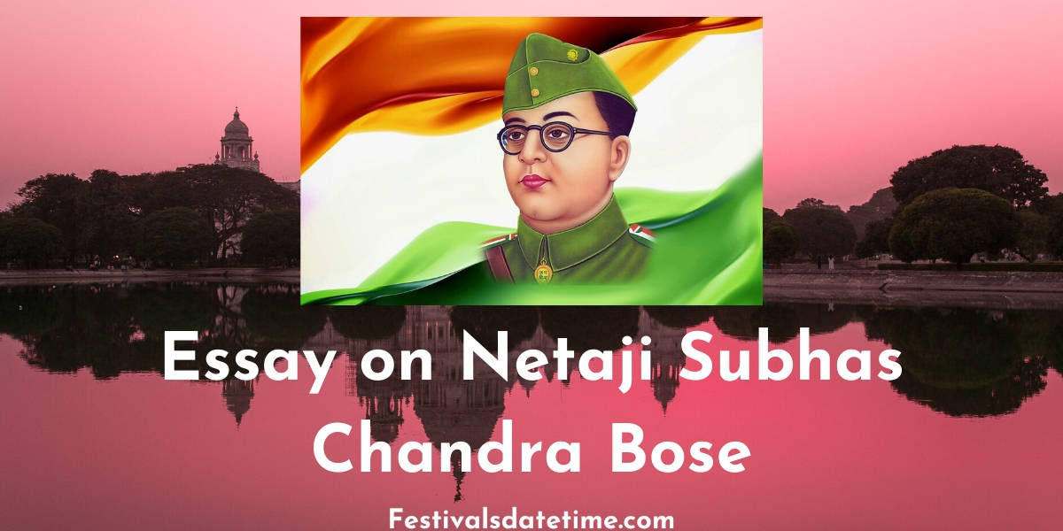 netaji_essay_featured_img