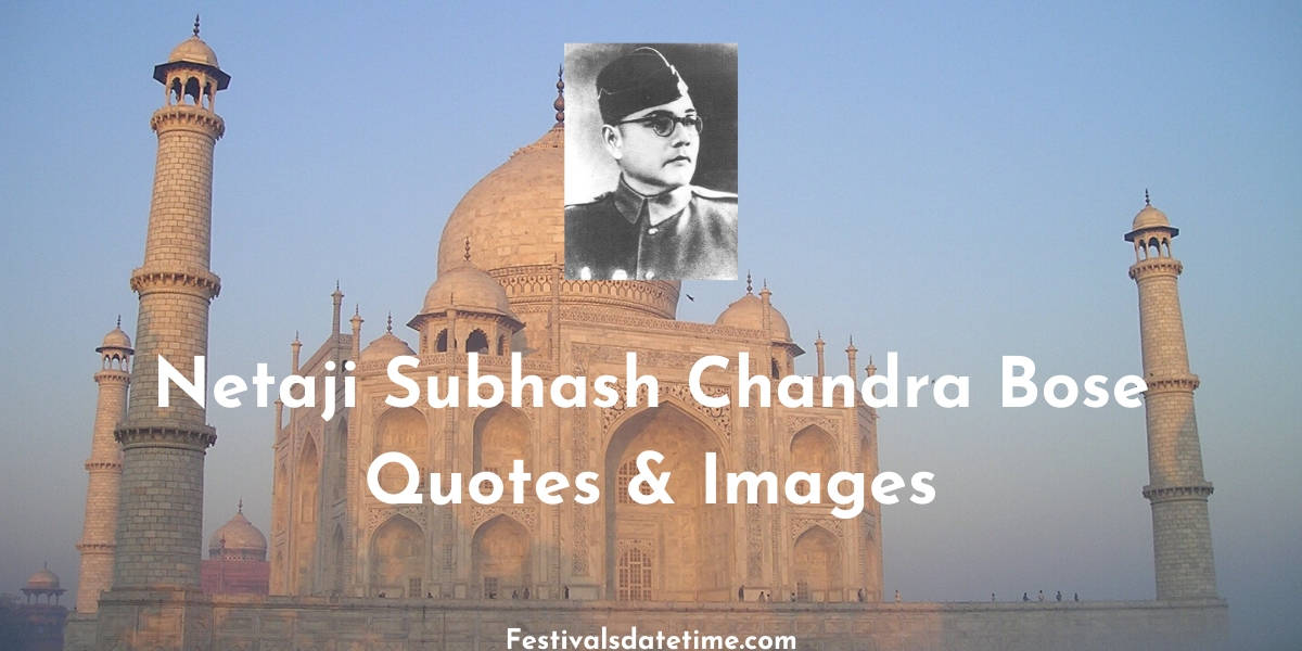 netaji_subhash_quotes_featured_img