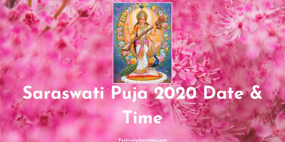 saraswati_puja_date_time_featured_img