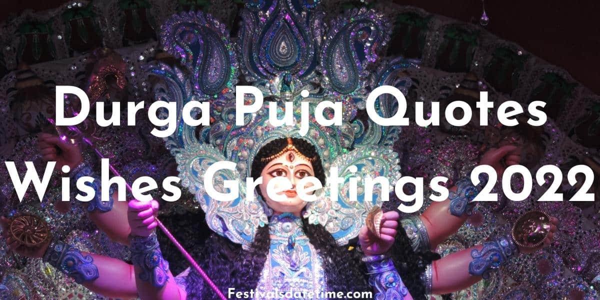 durga_puja_quotes_featured_img