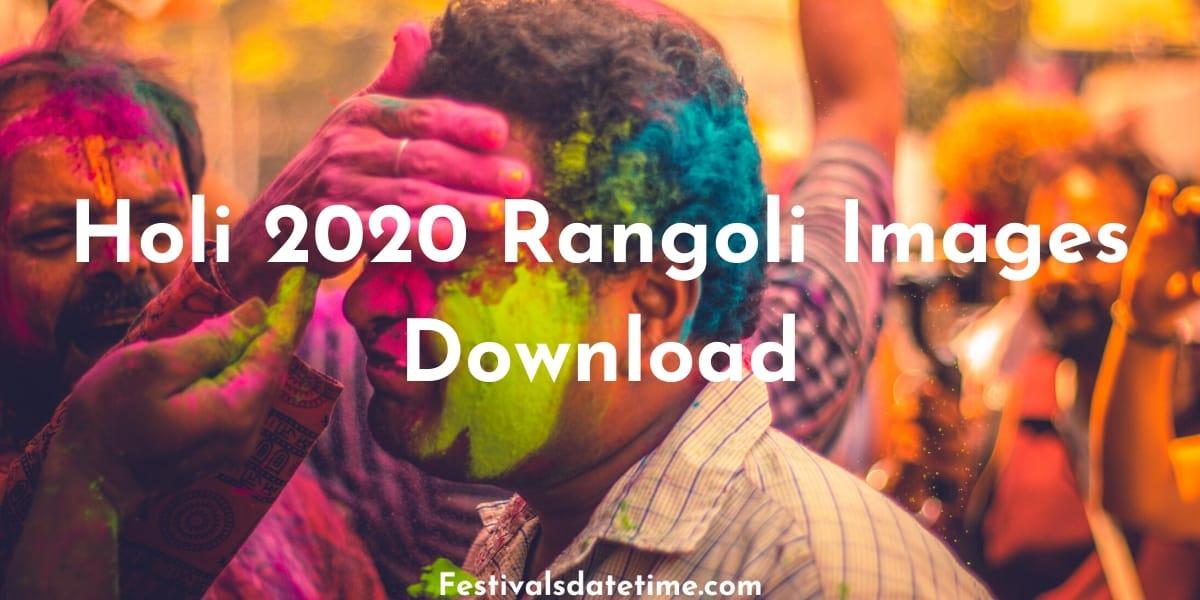 holi_rangoli_featured_img