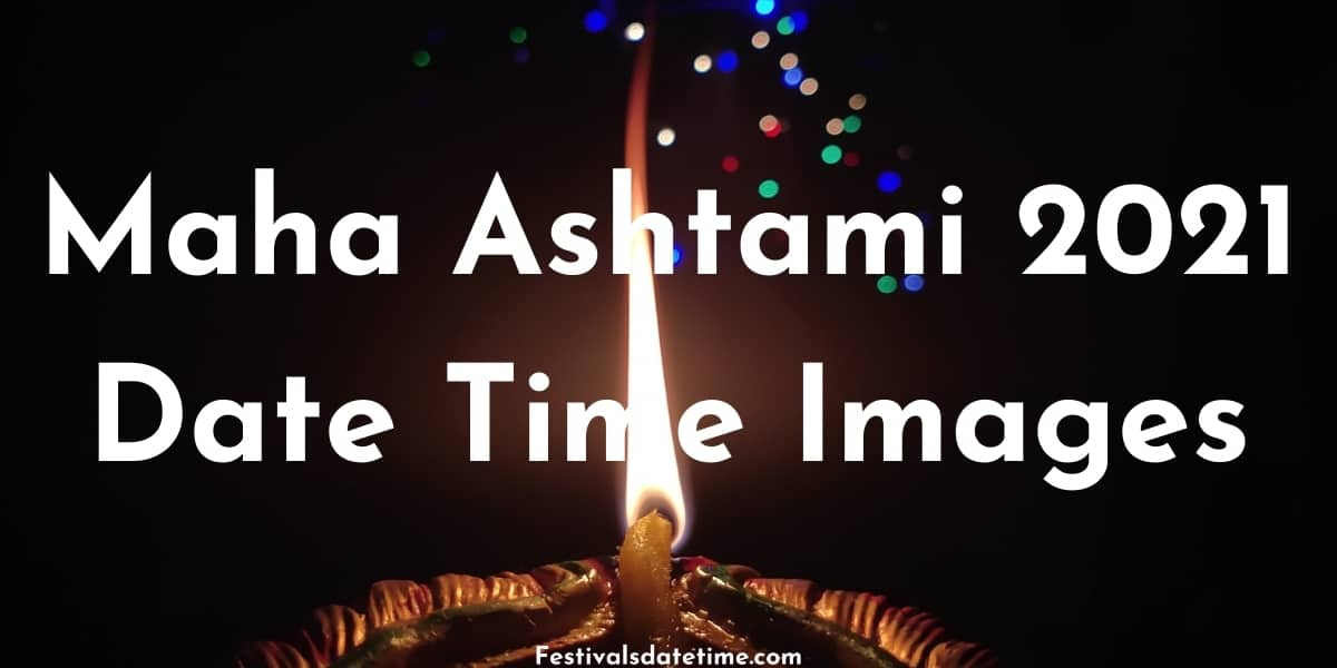 maha_ashtami_images_featured_img