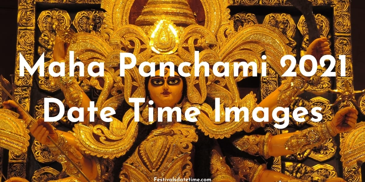 maha_panchami_images_featured_img