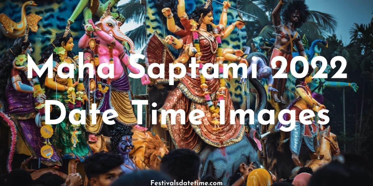 maha_saptami_images_feautured_img