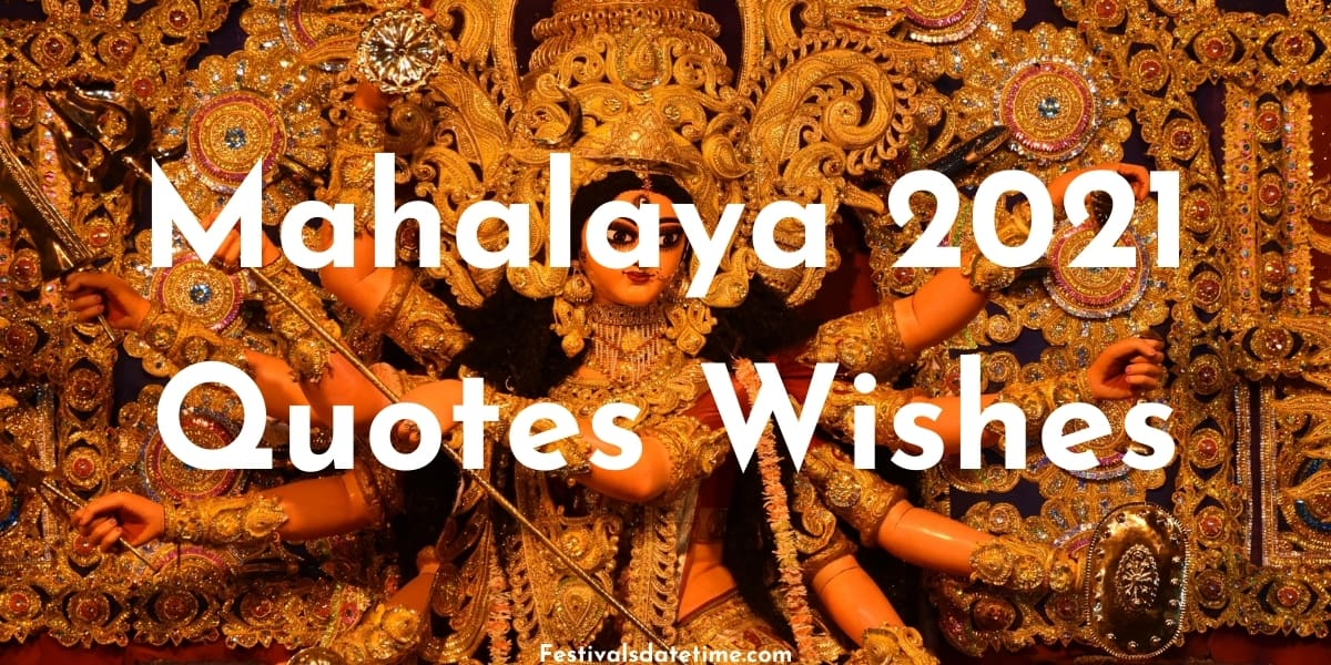 mahalaya_quotes_featured_img