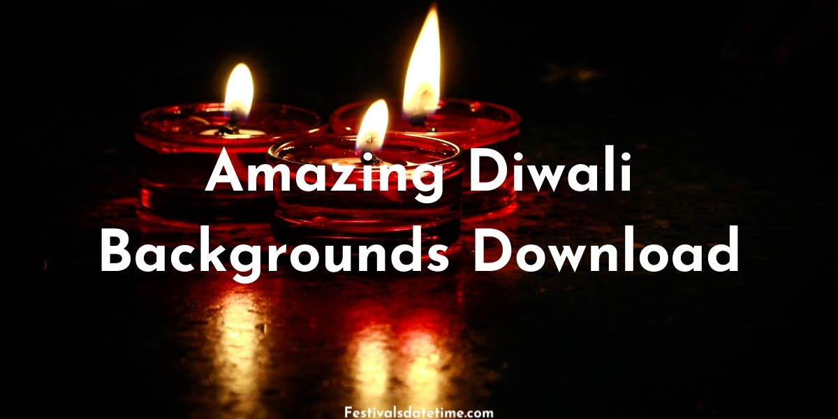 diwali_background_featured_img