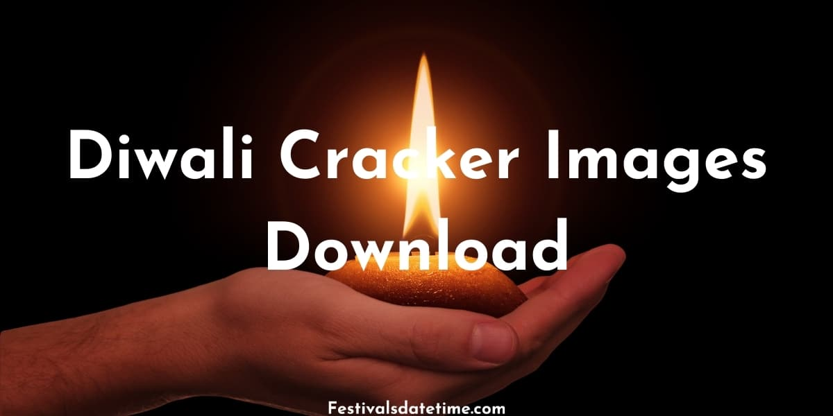 diwali_crackers_images_featured_img