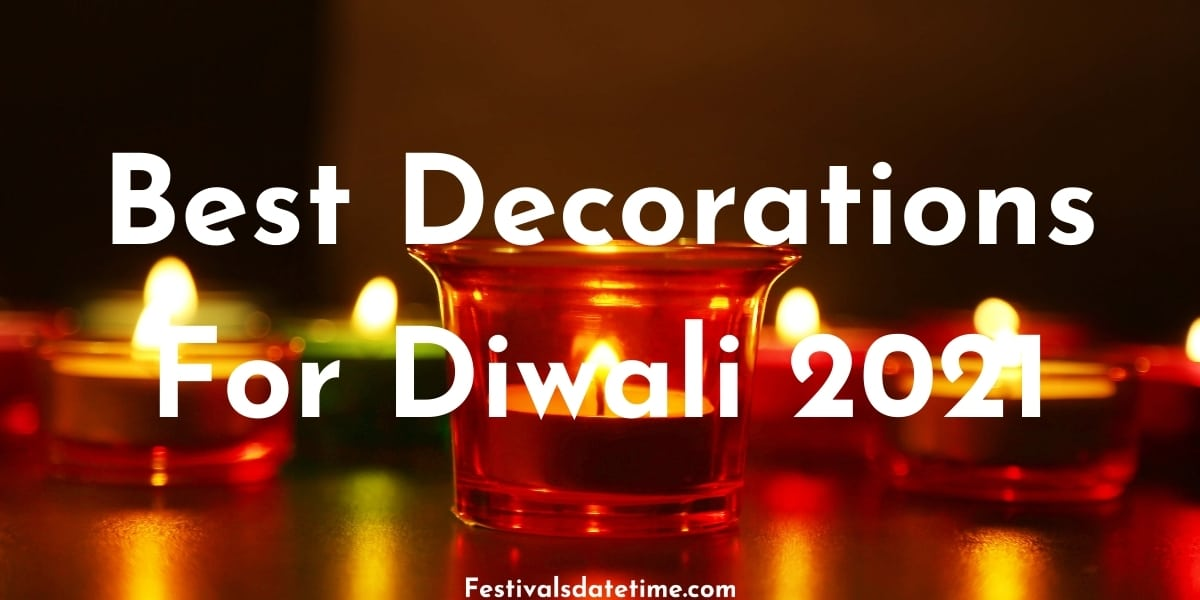 diwali_decorations_featured_img