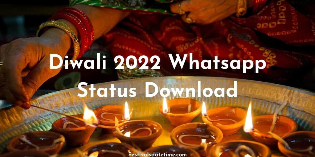 diwali_whatsapp_status_featured_img