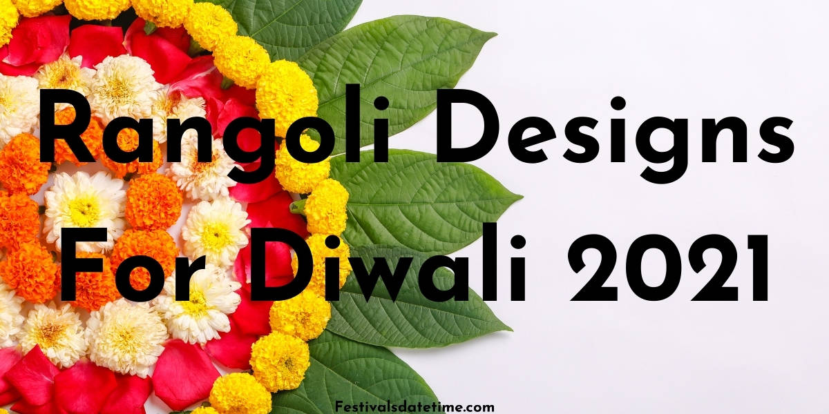 rangoli_designs_featured_img