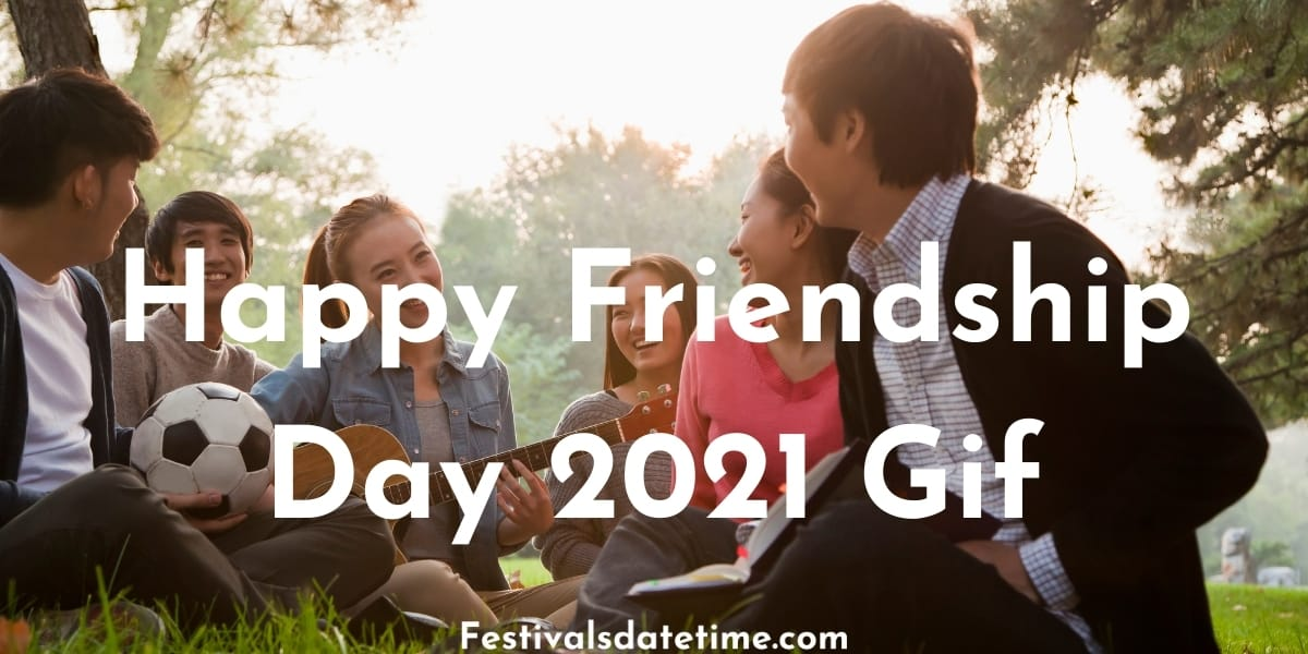 happy_friendship_day_gif_featured_img