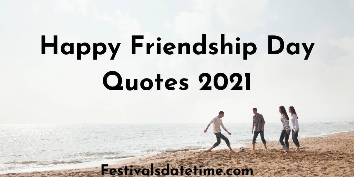 happy_friendship_day_quotes_featured_img