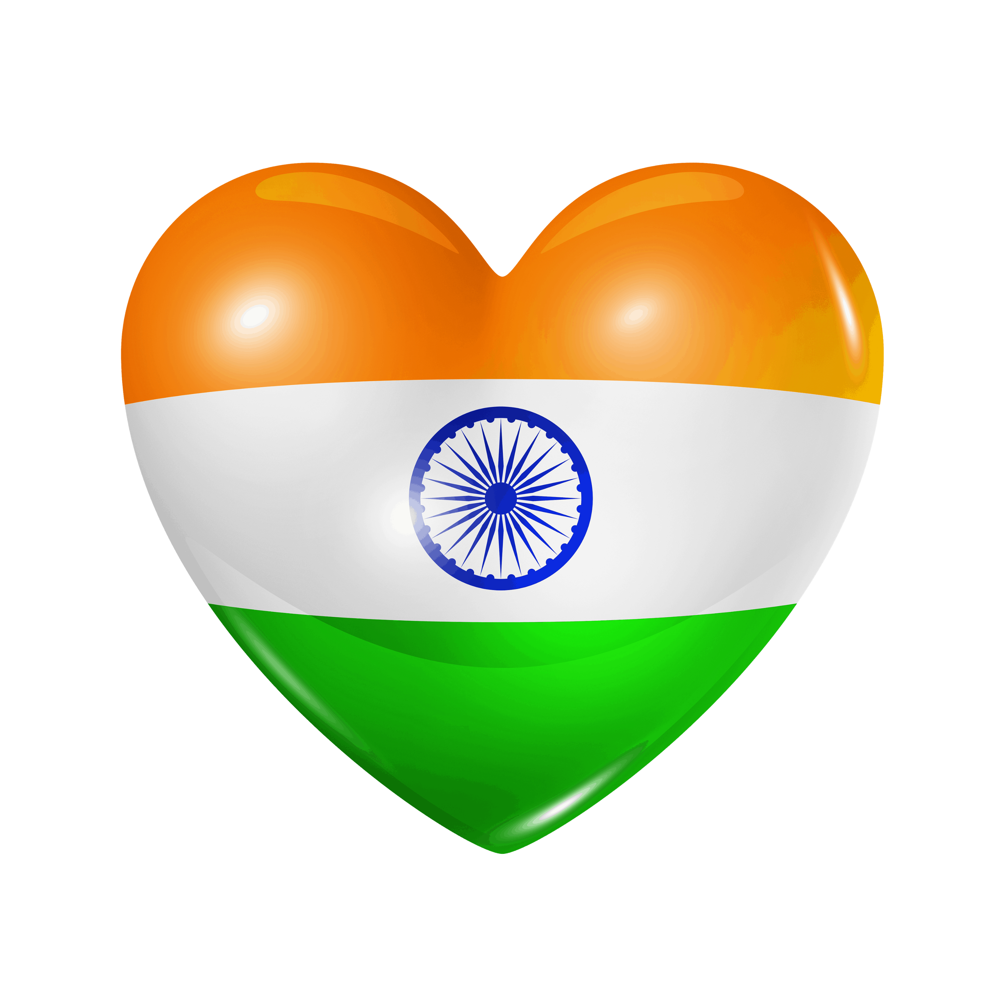 Independence Day Images 2020 Download - Festivals Date & Time
