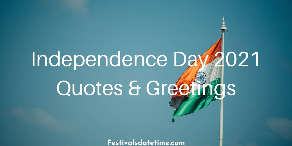 independence_day_quotes_featured_img