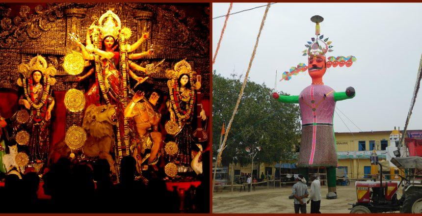 Navratri_Navaratri_festival_preparations_and_performance_arts_collage