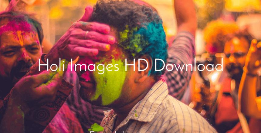 holi_images_2019